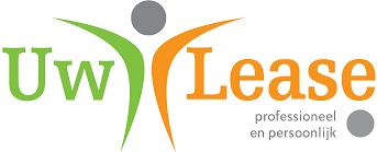 logo_uwlease
